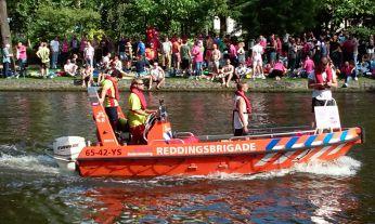 Amsterdam Gay Pride Wim Eeftink 0607 2016 (31)