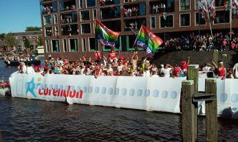 Amsterdam Gay Pride Wim Eeftink 0607 2016 (38)