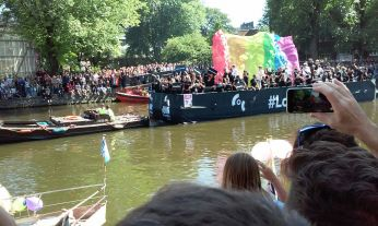 Amsterdam Gay Pride Wim Eeftink 0607 2016 (43)