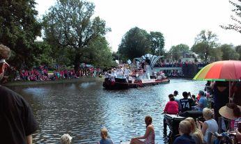 Amsterdam Gay Pride Wim Eeftink 0607 2016 (46)