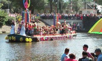 Amsterdam Gay Pride Wim Eeftink 0607 2016 (49)