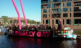 Amsterdam Gay Pride Wim Eeftink 0607 2016 (62)