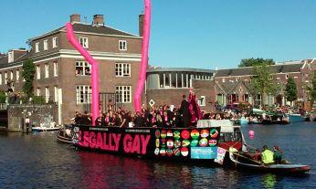 Amsterdam Gay Pride Wim Eeftink 0607 2016 (63)