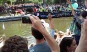 Amsterdam Gay Pride Wim Eeftink 0607 2016 (7)