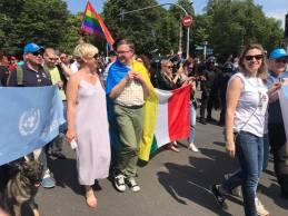 Kiev Pride 2017 07