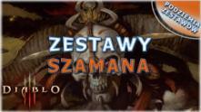 D3_podziemia_szamana_300-min