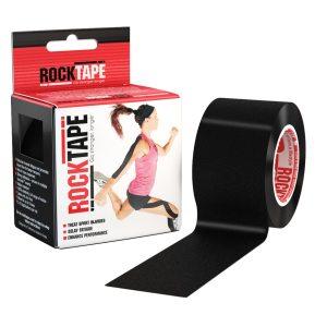 Rock Tape - Kinesiotape