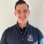 Rob Ong Rozelle Physio