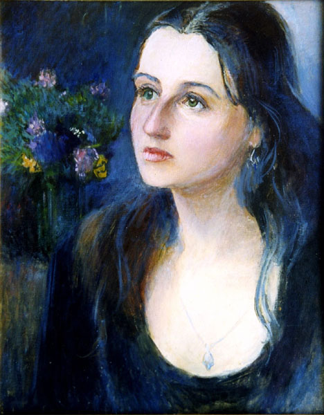 portret_3_20130521_1914438286
