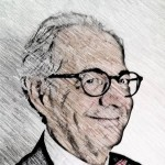 rozes.net - Expérience Client - Qualité Du Service - Fidélisation