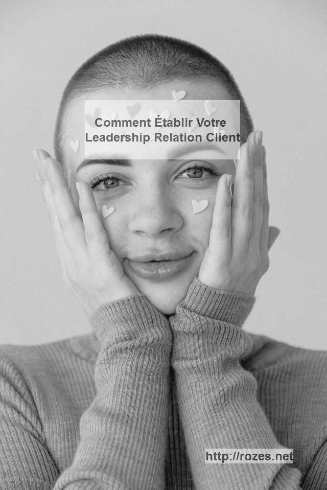 La stratégie Qualité de Service est au cœur des entreprises qui disposent de clients enthousiastes et fidèles. Voyez comment réussir votre stratégie
