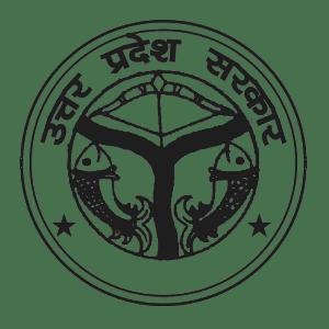 UPPSC Admit Cards 2019: Civil Judge PCS J Interview Letter