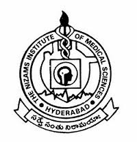 NIMS Hyderabad Admission 2020: M.Sc in Genetic Counselling