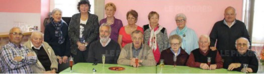 les-membres-du-bureau-autour-de-m-jean-marc-sardat-maire-de-rozier-photo-isabelle-therond-1461094083