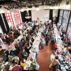 Event photos by Eileen Long - http://www.eileenlong.co.uk