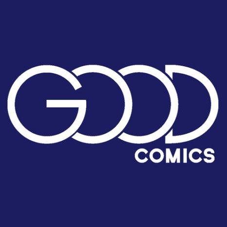Good Comics