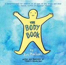 bodybookcover