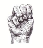 ASL M