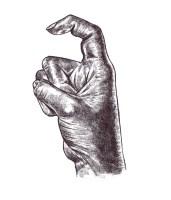 ASL X
