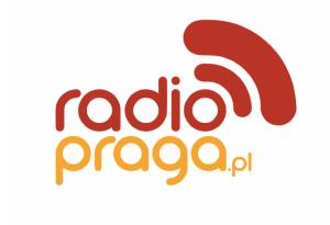 logo radio praga patronat rozmowy z babcia