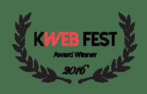 kwebfest nagroda najlepszy skecz komediowy rozmowy z babcią