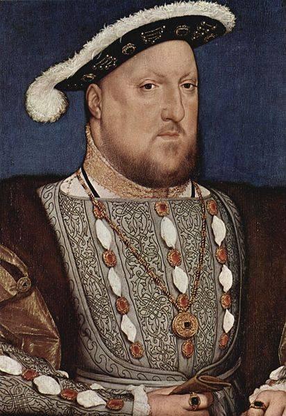 Hans Holbein Les Ambassadeurs : holbein, ambassadeurs, Holbein