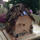beachbirdhouse