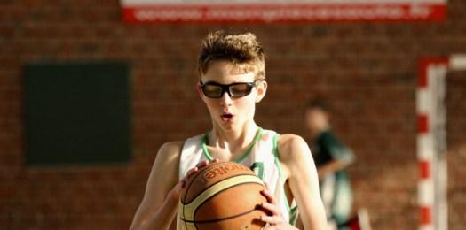Zamość Basket Cup 2019 r. - ZAPISY
