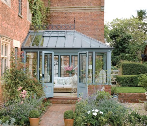 hardwick conservatory e1328027103898 - THE MOST AMAZING BEAUTIFUL CONSERVATORIES IDEAS AND PICTURES THE MOST BEAUTIFUL BEAUTIFUL CONSERVATORIES IMAGES
