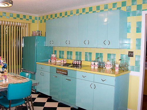 Top Rated Kitchen Designs