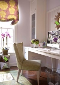 Designing Your Home Office Your Home Office. Office I ...