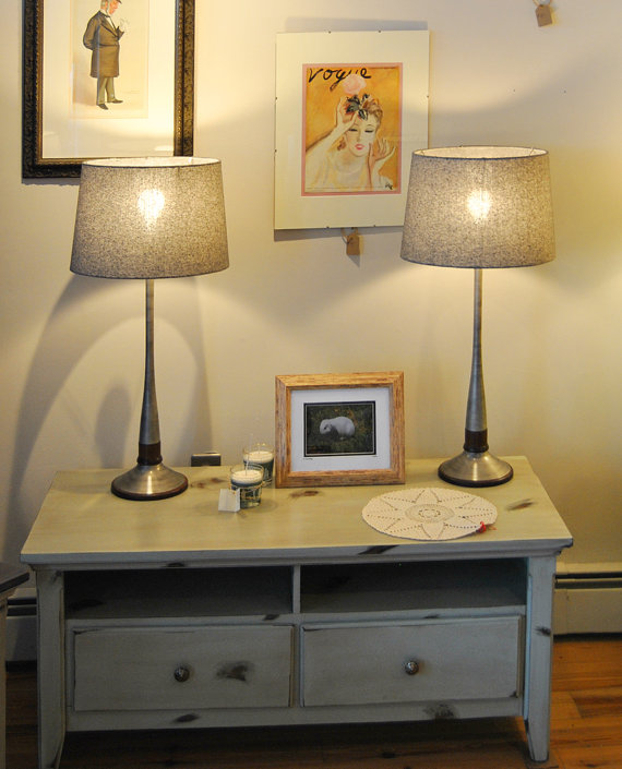 9 Upcycling Ideas For The Home Rated People Blog
