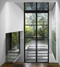 How to Choose New Windows | Rated People Blog