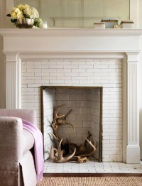 Your Guide to Fireplace Restoration | Rated People Blog