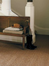 Your Guide to Natural Carpets | Rated People Blog