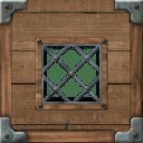 oak_trapdoor