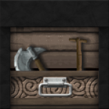 smithing_table_front