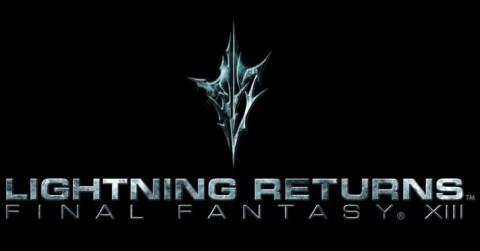 Lightning Returns: Final Fantasy XIII Screens