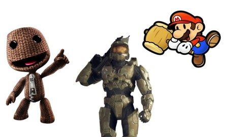 Coffee Talk #564: What Will Win the Next Console War?