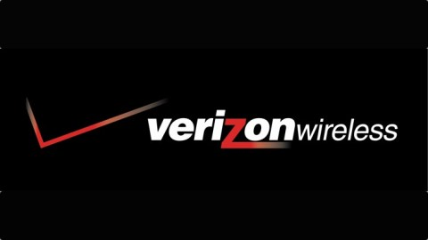 Verizon Wireless Changes Upgrade Terms