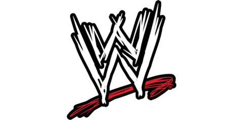 High-Quality Editorial Content at WWE.com