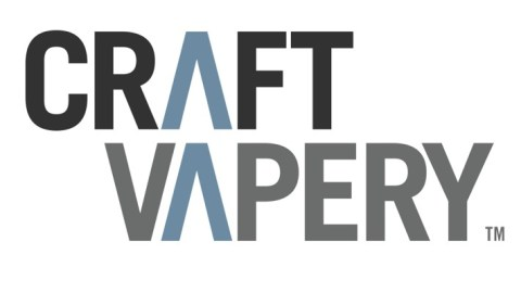 Vaping Diaries #275: Craft Vapery on Mike & Dr. Drew