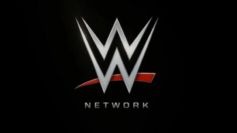 WWE Network Update: Much Better, But Still Flawed