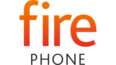 Coffee Talk #631: The Amazon Fire Phone and You