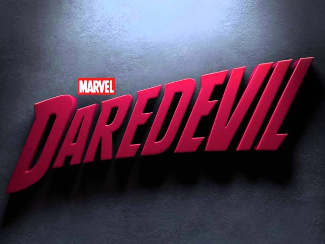 Coffee Talk #652: Random Thoughts on Daredevil (Netflix)