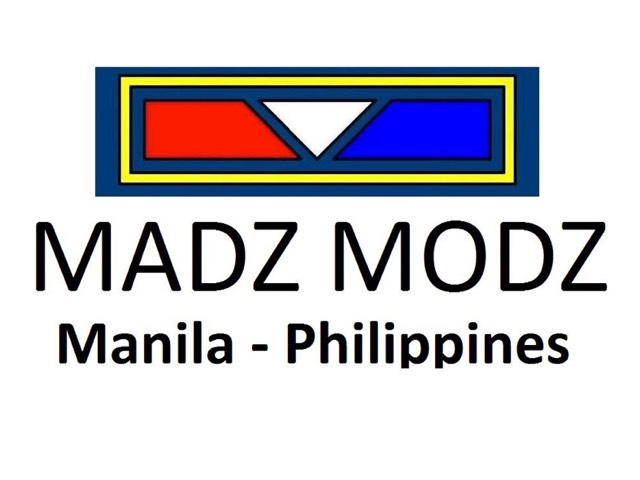Vaping Diaries #353: Madz Modz Interview