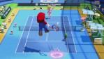 WiiU_MarioTennisUltraSmash_HIOscreens_4_bmp_jpgcopy