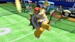 WiiU_MarioTennisUltraSmash_scrn02_bmp_jpgcopy