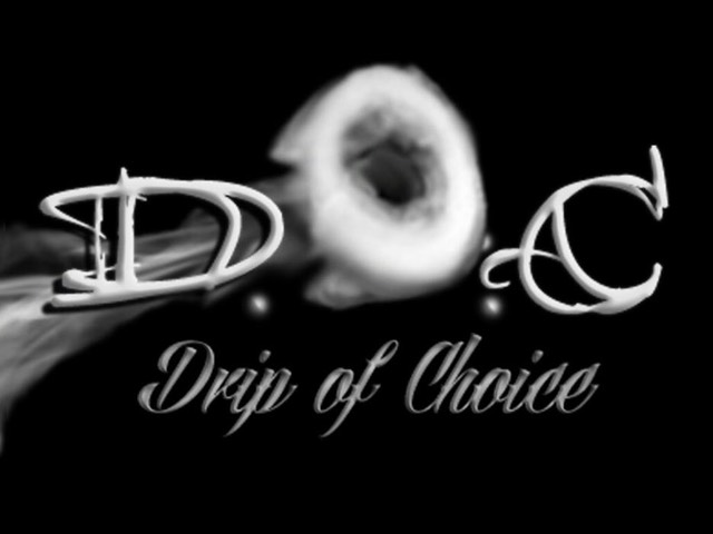 Vaping Diaries #358: Drip of Choice Interview