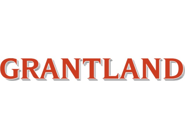 Coffee Talk #665: ESPN's Closure of Grantland is Disheartening
